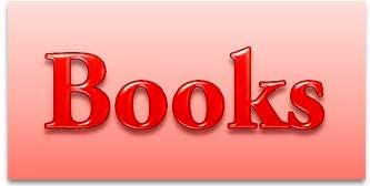00-Books 1