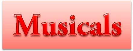 00-Musicals 1