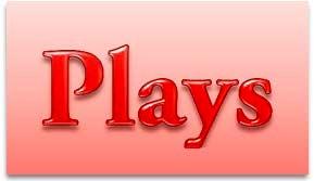 00-Plays 1