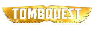 tombquest_logo