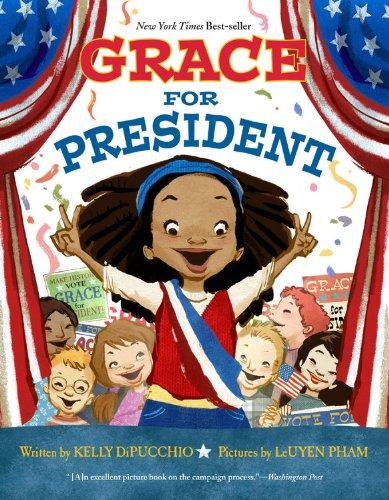 grace-for-president-0
